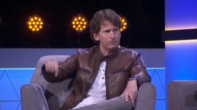 Starfield - Тодд Говард раскрыл новые подробности игры после E3