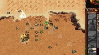 История Dune 2000 - про технику и юнитов