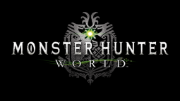 Обзор Monster Hunter World