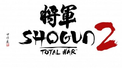 Трейлер Total War: Shogun 2 - Gold Edition