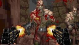 Анонс Shadow Warrior: Classic Redux