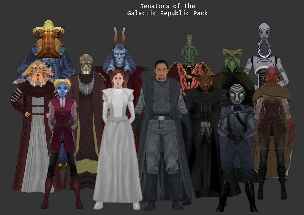 star wars jedi academy pdf