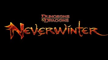 Состоялся релиз обновления для Neverwinter. 24 сентября