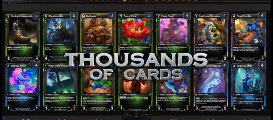 Как убрать онлайн казино
