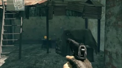 Прохождение Sniper: Ghost Warrior (Воин-призрак) - Часть 13. Счастливый день снайпера