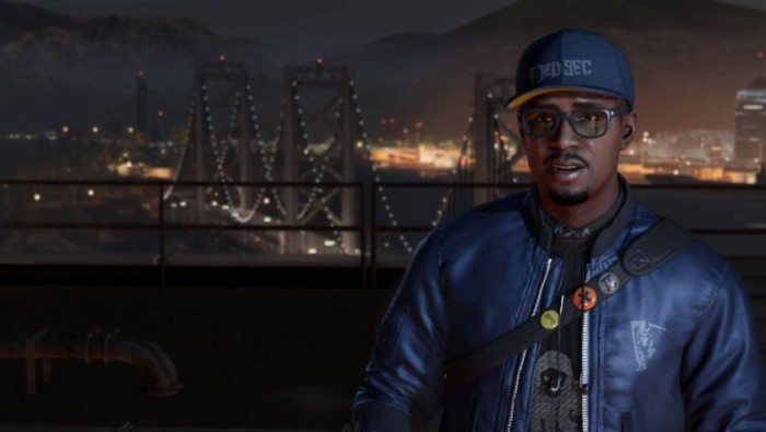 http://cdn.wccftech.com/wp-content/uploads/2016/10/watchdogs2_marcus_holloway-840x473.jpg