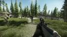 Трейлер обновления 0.12 для Escape From Tarkov