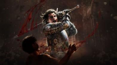 Как разработчики Path of Exile затролили Blizzard