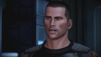 Mass Effect - Что ВЫ знаете об играх? [дубляж]