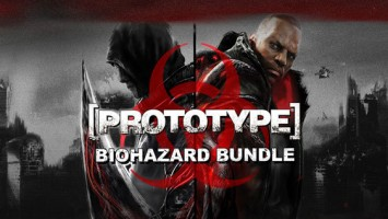 Оценки Prototype Biohazard Bundle