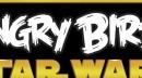 "Angry Birds Star Wars Cloud City ""Официальный геймплейный трейлер"""
