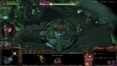 """StarCraft 2: Heart of the Swarm """"Прохождение, Миссия 15, Эксперт"""""""