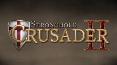 Инфографика Stronghold Crusader 2 и планы на DLC