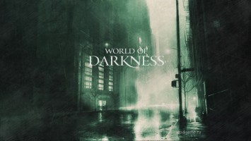 Итоги по World Of Darkness Online