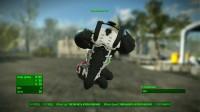 Fallout 0: Броня института B-90