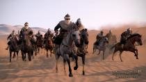Вышло новое обновление для Mount & Blade 2: Bannerlord, продолжение исправлений багов, вылетов и улучшения баланса