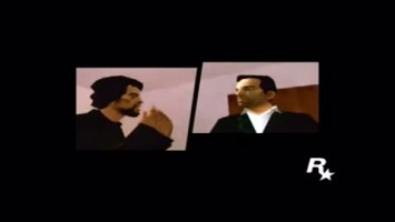 "GTA Liberty City Stories ""Trailer 1 ""The Friends You'll Make"" (480x360)"""
