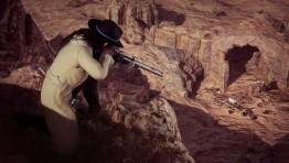 Впечатления от Outlaws of the Old West