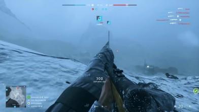 Эксперимент в Battlefield V - Как стать невидимым