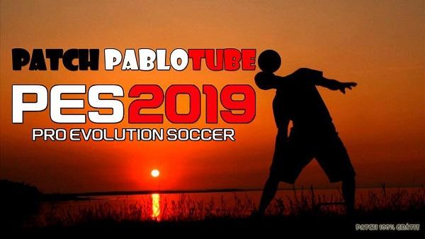 2. liga 2019/17