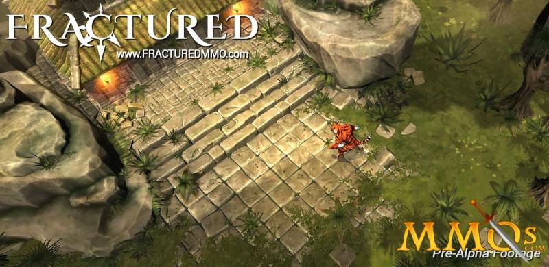Картинки по запросу Fractured game