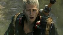 Нет, Scalebound не вернется в производство