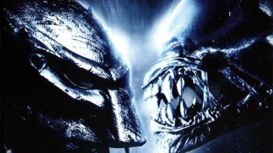 Скриншоты мобильной игры Alien vs Predator
