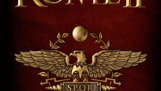 Пояснение по торговле в игре Total War: Rome 2