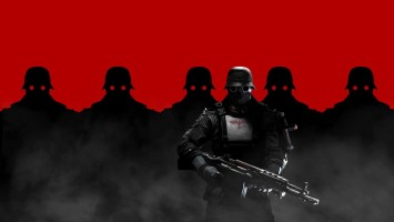 Создание Wolfenstein: The New Order (часть II)