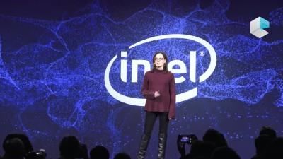 RYZEN тащит, AMD Navi развитие GCN, новый Intel NUC с Whiskey Lake и консоль Playdate