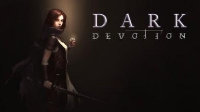 Разработчики Dark Devotion рассказали об игровом процессе