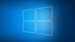 Windows хранит всю почтовую переписку и документы в легкодоступном файле