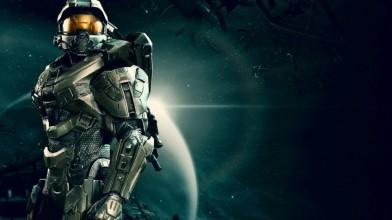 """Halo Insider"": Microsoft объявила о сборе заявок на тестирование РС-версии Halo: The Master Chief Collection"