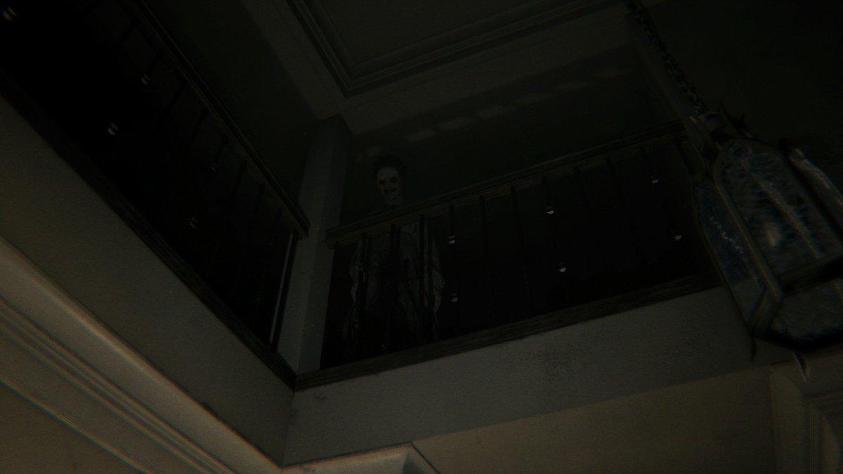 """Какими могут быть """"многочисленные"""" проекты Silent Hill, о которых ходят слухи"""