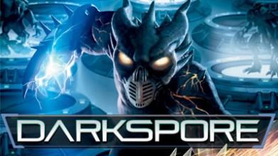 EA закрывают Darkspore