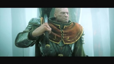 Защитники животных потребовали от разработчиков убрать мех из игр вселенной Warhammer