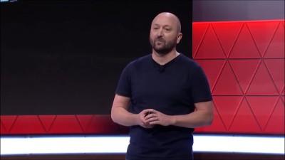 16 ядер на AM4 и 'самая мощная видеокарта до $500' - AMD на E3 2019 за 10 минут