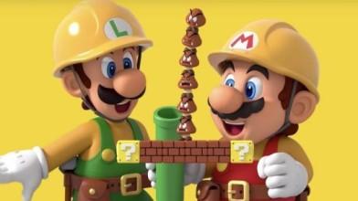 В Super Mario Maker 2 можно поиграть на РС благодаря эмулятору Yuzu