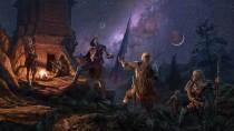 The Elder Scrolls Online официально переведут на русский язык