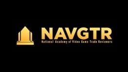God of War победила в 16 номинациях премии NAVGTR 2018