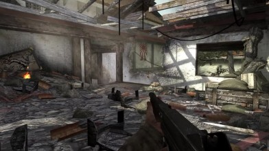 Мультиплеер Call of Duty: World at War жив в 2018 ? Да!