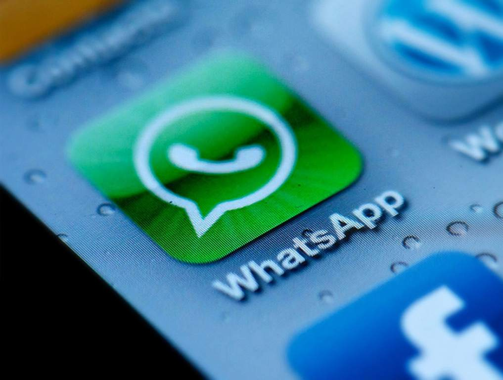 С1января WhatsApp закончит работать нанекоторых устройствах