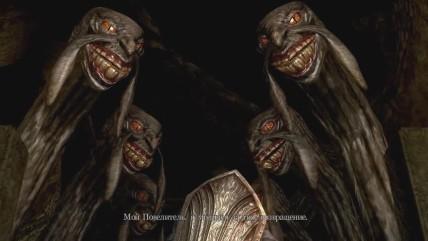 Dark Souls 0 Lore - О чём мы больше никогда не узнаем?