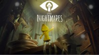 Little Nightmares. Обитель кошмаров