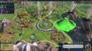 Civilization VI: Gathering Storm - Инки Первый взгляд Русский трейлер