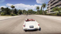 "Forza Horizon 2 ""1953 Chevrolet Corvette"""