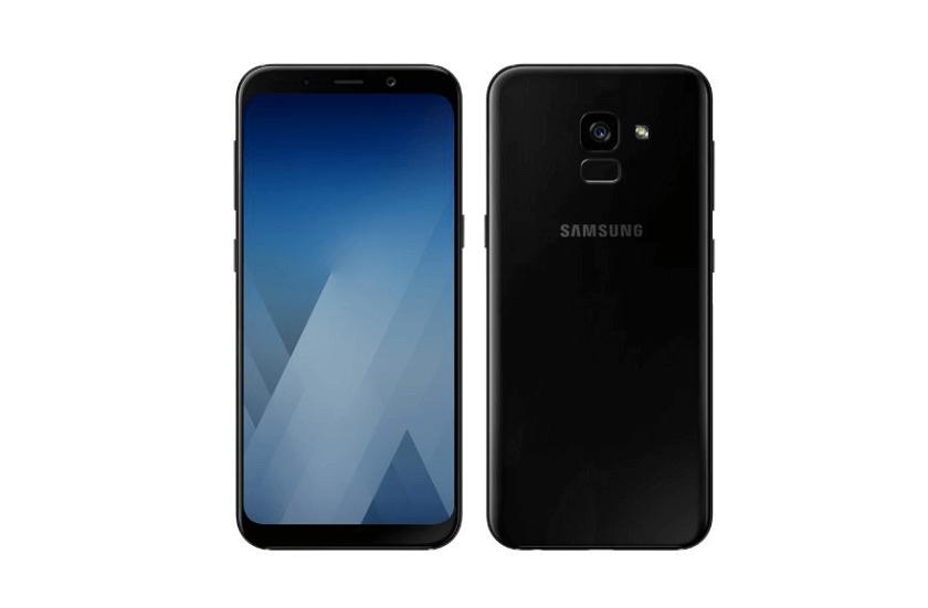 Самсунг может выпустить Galaxy S9 Мини вместе сS9 иS9+