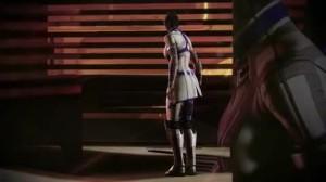 Mass Effect 3: Citadel DLC