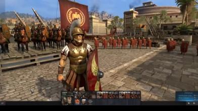 Total War: ARENA - новый взгляд на старую стратегию