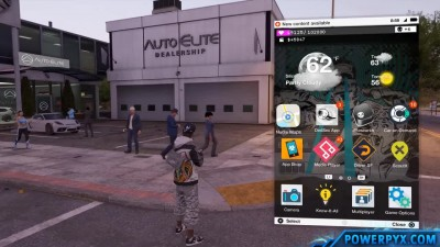 Watch Dogs 2 - Photobombed! Trophy Achievement Guide
